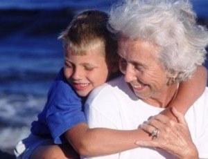 Кто имеет право на пенсию?