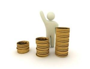 Описание термина - прибыль