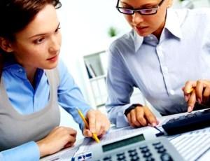 Как вести учёт спецодежды на предприятии?