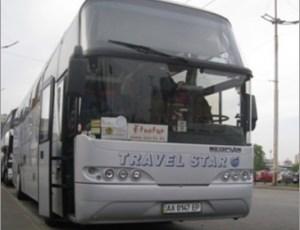 Как получить лицензию на перевозку пассажиров?