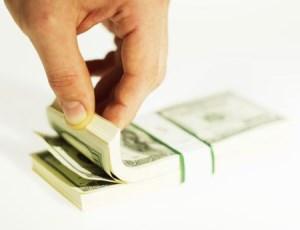 Какие ждут затраты будущего предпринимателя?