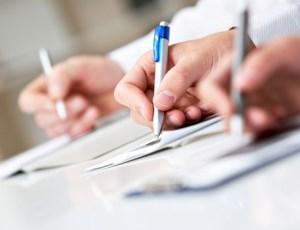 Журнал Регистрации Входящих Документов Комус