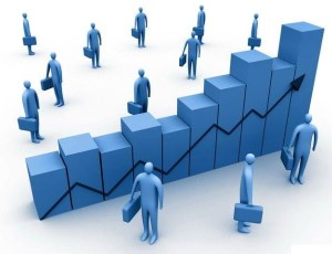 Схема расчета рентабельности для целого предприятия