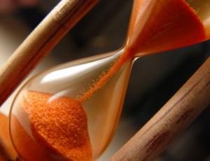Какие сроки расторжения трудового договора?
