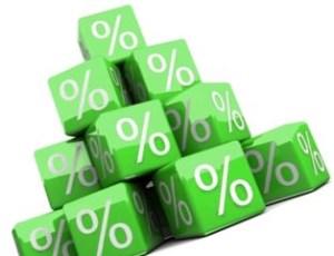 Как узнать проценты по кредиту