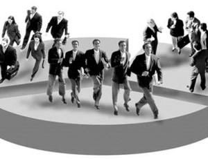 Зачем нужна среднесписочная численность сотрудников