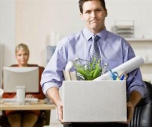 Увольнение сотрудника по инициативе работодателя
