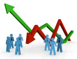 Как отследить рентабельность продаж