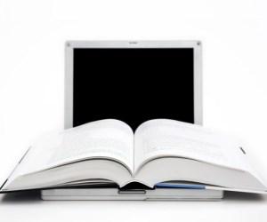 Печатные издания в помощь поиска поставщиков