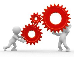 В отношении с поставщиком главное не цена а условие работы
