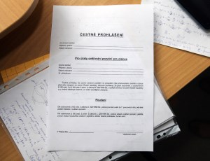 Гарантийное письмо на выполнение работ