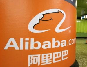 Алибаба наиболее выгодный вариант сотрудничества с Китаем