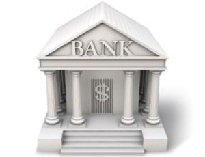 Банки-кредиторы должны знать ваш новый адрес