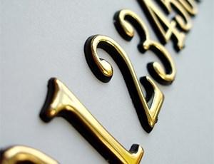 Что такое БИК банка и зачем он нужен