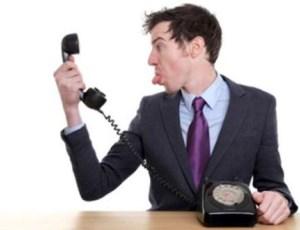 Можно ли уволить сотрудника за хамство?