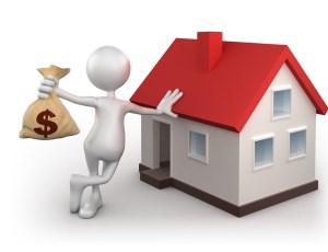 Кредитор и передача долга