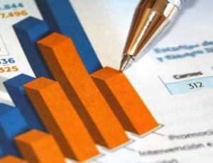 Бизнес-модель расчета рентабельности