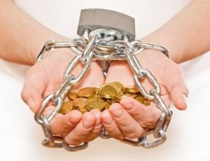 Как закрыть ИП если есть долги?