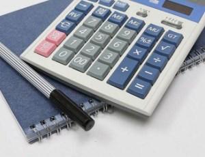 Как быстро рассчитать проценты по кредиту