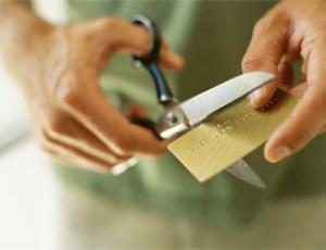 Закрываем расчетный счет в банке