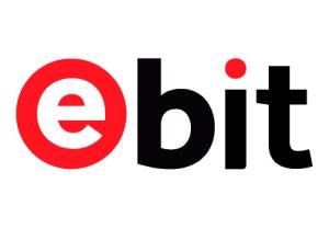 Описание прибыли EBIT