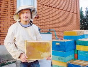 Все нюансы медового бизнеса
