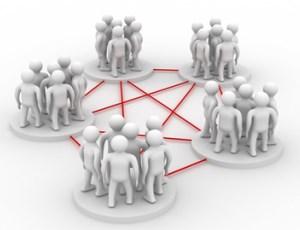 Оценка деловых, моральных и иных качеств личности работника