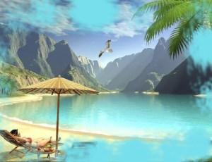 Как правильно составить график отпусков?
