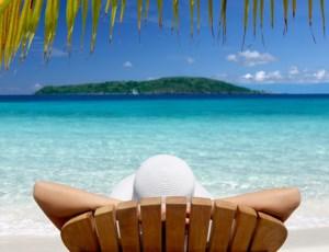 Как произвести расчет количества дней для отпуска