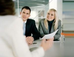 Где можно узнать проценты по полученному кредиту?