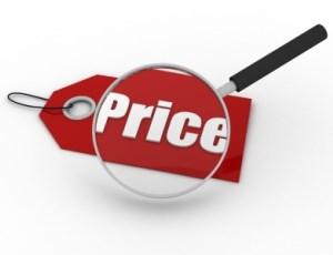 Цена регистрации и установки ККМ