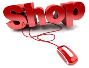 Советы специалистов о открытии интернет магазина