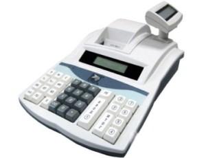 Регистрация ККМ в налоговой