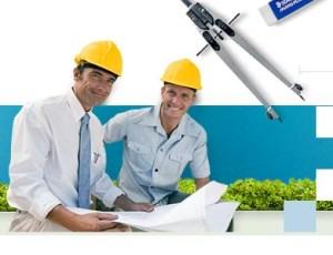 Схема открытия строительной организации