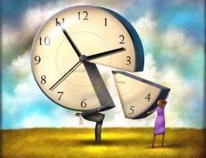 Сколько времени занимает ликвидация ООО