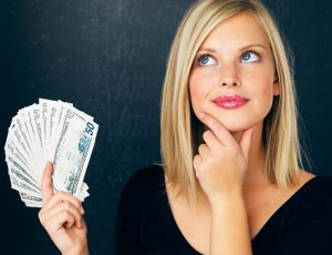 Данная схема поможет вам взять выгодный кредит.