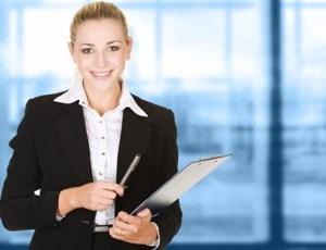 Какие нужны документы для изменения ЕГРИП?