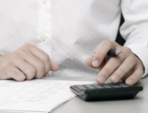 Налог для физического лица