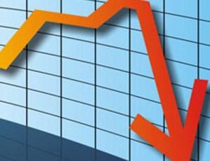 Уменьшение уставного капитала ООО