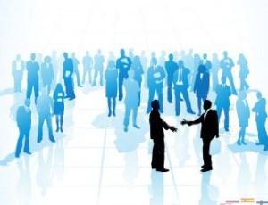 Распределение прибыли в ООО между участниками