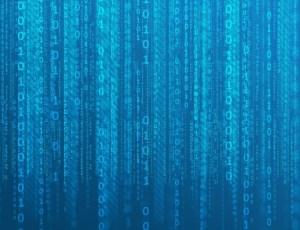 Схема расшифровки кода ОГРН