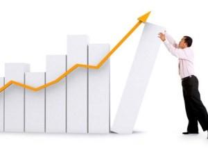 Распределение прибыли между участниками ООО