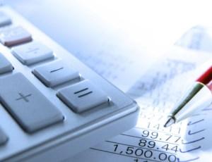 Примеры расчета компенсации