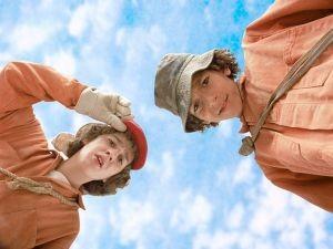 Как правильно расторгнуть договор с подростком?