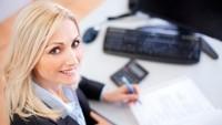 Ведение бухгалтерии у индивидуального предпринимателя: какова стоимость?