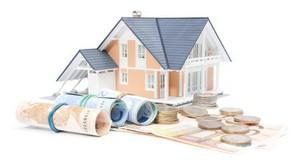 Как вложить средства на улучшение жилья?