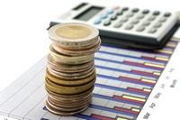 Правильный расчет налога