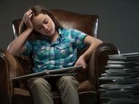Сколько длится учебный отпуск?
