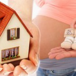 Что примечательного в программе материнского капитала?