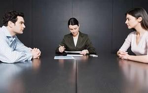 Кому достается капитал при разводе